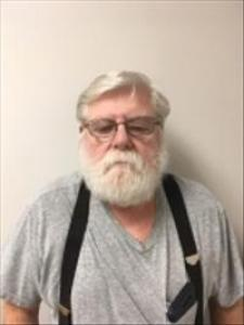James William Mcmillen a registered Sex Offender of California