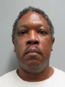 James Isaac Mcmillian a registered Sex Offender of California