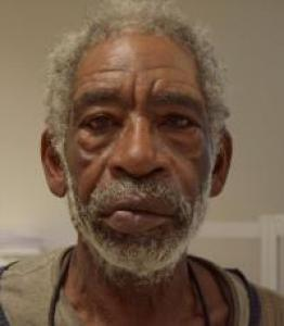 James Edward Moore a registered Sex Offender of California