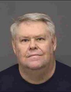James Eulis Morgan a registered Sex Offender of California