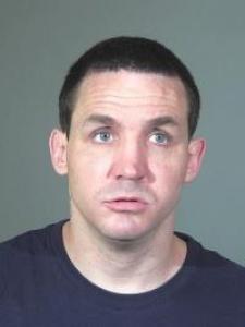 James Duncan Mowatt a registered Sex Offender of California