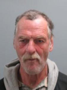 James Robert Murdock a registered Sex Offender of California