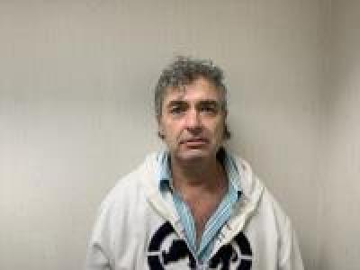 James Norkin a registered Sex Offender of California