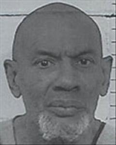 James Craig Norwood a registered Sex Offender of California