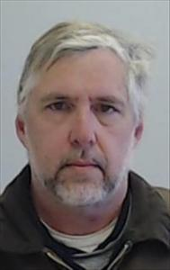James Edward Odonnell a registered Sex Offender of California