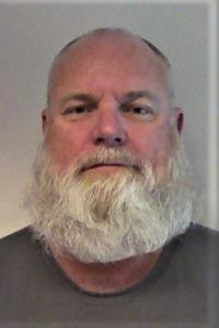 James Michael Palmer a registered Sex Offender of California