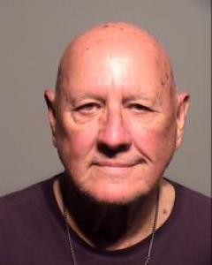 James Nelson Poole a registered Sex Offender of California