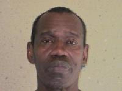 James Nathaniel Roberson a registered Sex Offender of California