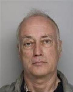 James L Rogers a registered Sex Offender of California
