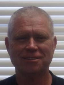 James L Ross a registered Sex Offender of California