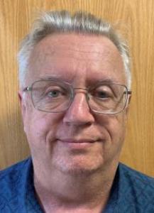 James Phillip Saicheck a registered Sex Offender of California