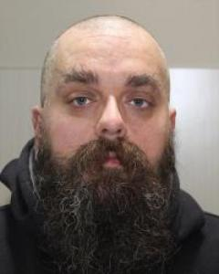 James Duvay Sainsbury a registered Sex Offender of California