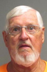 James Schaffer a registered Sex Offender of California