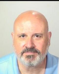 James Richard Schmitt a registered Sex Offender of California