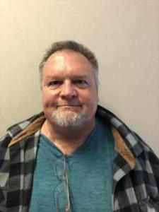 James Stephen Siecinski a registered Sex Offender of California