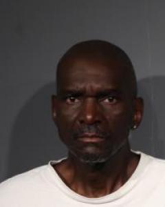 James L Singleton a registered Sex Offender of California