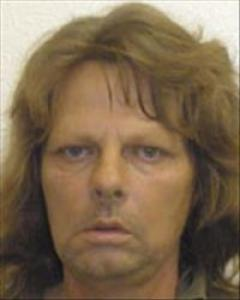 James Smith a registered Sex Offender of California