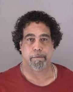 James Maurice Smith a registered Sex Offender of California