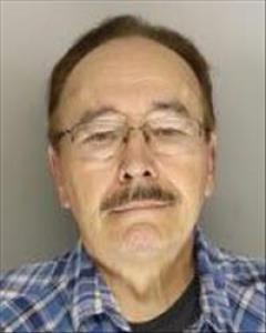 James Terry Sokolski a registered Sex Offender of California