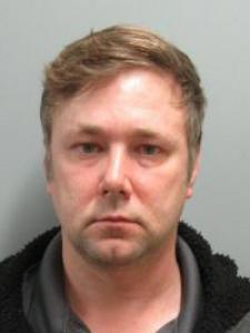 James Lee Sweat a registered Sex Offender of California