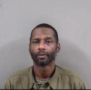 James Freeman Tennison a registered Sex Offender of California