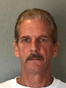 James Lawrence Teutscher a registered Sex Offender of California