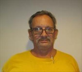 James Eric Tomasek a registered Sex Offender of California