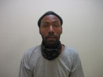 James Randolph Travis a registered Sex Offender of California
