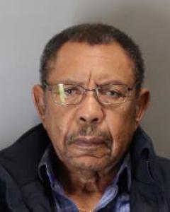 James Oliver Veals a registered Sex Offender of California