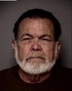 James G Walent a registered Sex Offender of California