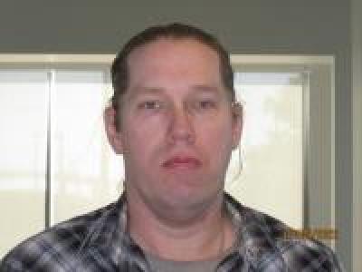 James Franklin Watson a registered Sex Offender of California
