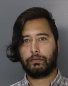 James Edward Weasner a registered Sex Offender of California