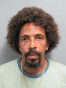 James Whitehead a registered Sex Offender of California