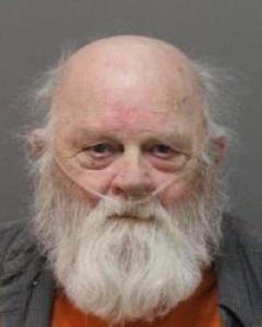 James Robert Widdifield a registered Sex Offender of California