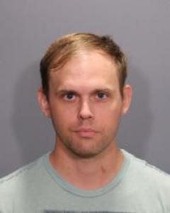 Jamie Edward Beck a registered Sex Offender of California
