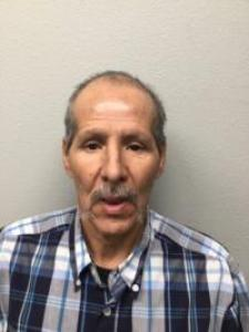 Jamie Delgadillo a registered Sex Offender of California