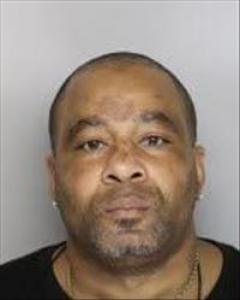 Jammie Enard Best a registered Sex Offender of California