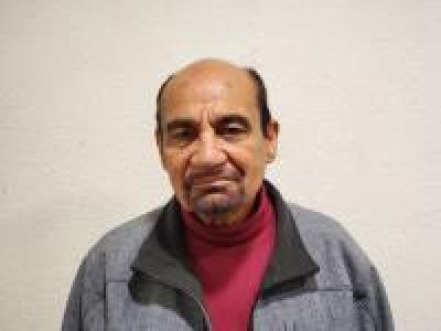 Janak Kumar Sharma a registered Sex Offender of California