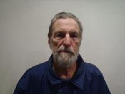 Jan Allen Johnson a registered Sex Offender of California