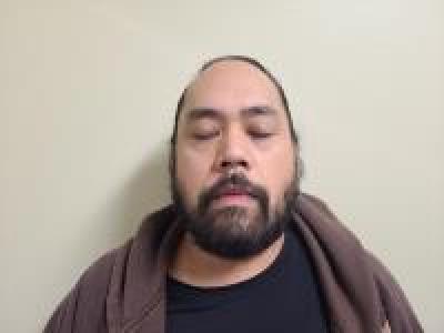 Jan Michael Peralta a registered Sex Offender of California