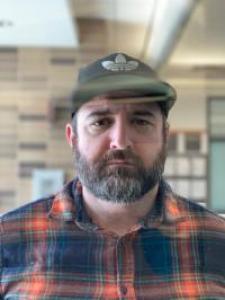Jared Eugene Kirkland a registered Sex Offender of California