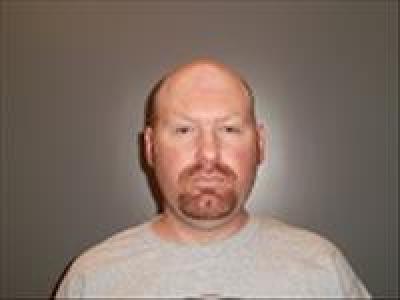 Jarom Adam Briggs a registered Sex Offender of California