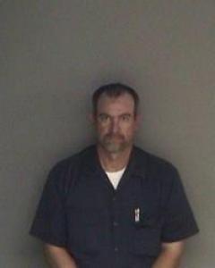 Jarrett Harvey Mills a registered Sex Offender of California