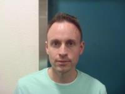 Jason Robert Banks a registered Sex Offender of California