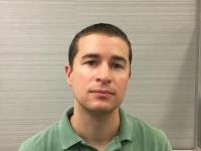 Jason Berlin a registered Sex Offender of California
