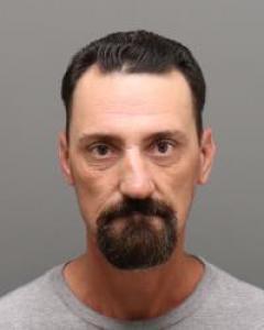 Jason Paul Busse a registered Sex Offender of California