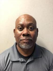 Jason Cedillo Carter a registered Sex Offender of California