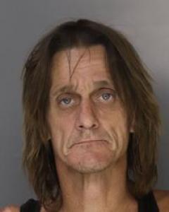 Jason Lee Christino a registered Sex Offender of California
