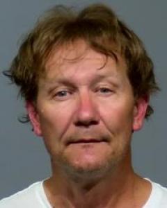 Jason Cunningham a registered Sex Offender of California
