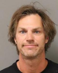 Jason E Deangelis a registered Sex Offender of California